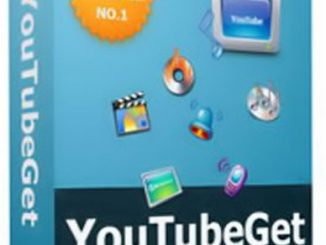 YouTubeGet