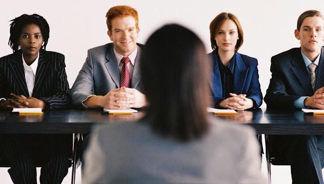 tes wawancara