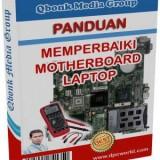 e-book memperbaiki motherboard laptop