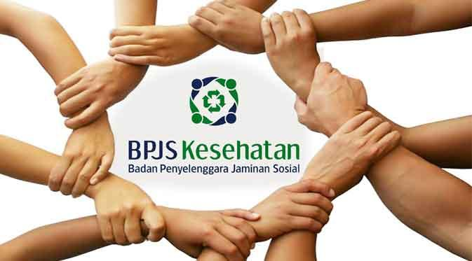 Iuran BPJS (ilustrasi)