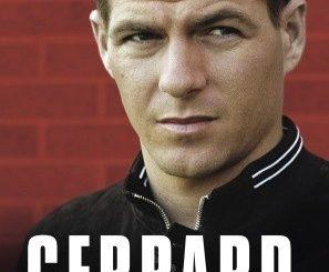 Steven Gerrard : My Autobiography (2007)