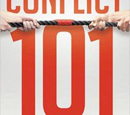 Conflict 101 E-Book