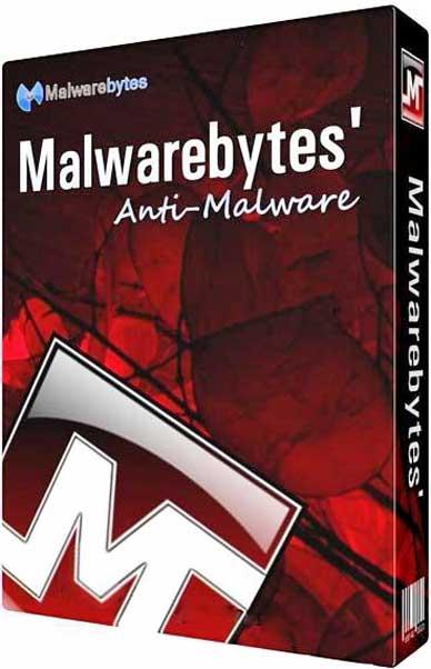 Malwarebytes Premium 2.2.1