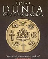 Buku Sejarah Dunia Yang Disembunyikan