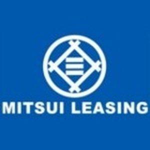Lowongan PT. Mitsui Leasing