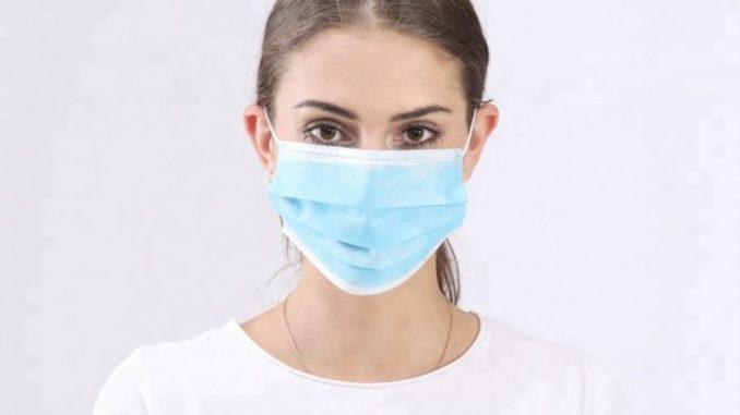 Hoax Virus Corona Merajalela