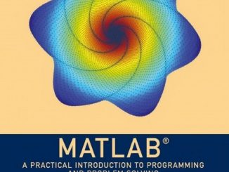 MATLAB Third Edition