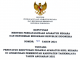 CPNS Kabupaten Tasikmalayan 2021