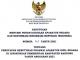 CPNS Kabupaten Bandung 2021