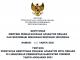 CPNS 2021 Kabupaten Cirebon