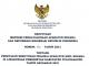 CPNS 2021 Kabupaten Tulungagung