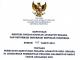CPNS 2021 Provinsi Kalimantan Barat