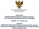 CPNS 2021 Kabupaten Hulu Sungai Selatan
