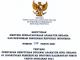 CPNS 2021 Provinsi Kalimantan Timur