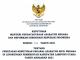 CPNS 2021 Kabupaten Lampung Utara