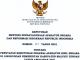 CPNS 2021 Kabupaten Maluku Tengah