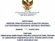 CPNS 2021 Kota Tidore Kepulauan