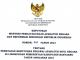 CPNS 2021 Kabupaten Bantaeng