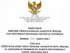 CPNS 2021 Kabupaten Donggala