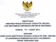 CPNS 2021 Kota Palembang