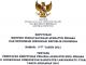 CPNS 2021 Kabupaten Labuhanbatu Utara