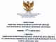 CPNS 2021 Kabupaten Mandailing Natal