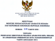 CPNS 2021 Kota Padangsidimpuan
