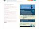 Cara Pendaftaran Akun SSC ASN BKN