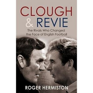 Clough & Revie