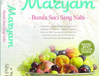 E-book : Maryam