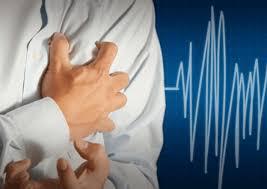 Kebiasaan Buruk Bagi Jantung