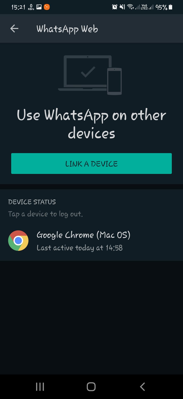 Screenshot_20210523-152126_WhatsApp