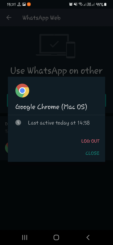 Screenshot_20210523-152139_WhatsApp