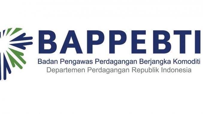 Bappebti