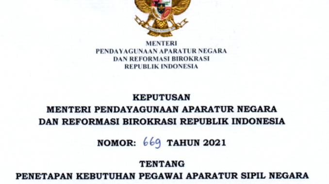 Aceh Selatan 2021