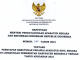 CPNS Bengkulu Tengah 2021