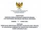 CPNS Kabupaten Purwakarta 2021