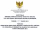 CPNS 2021 Kabupaten Lamongan