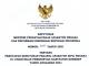 CPNS 2021 Kabupaten Sumenep