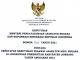CPNS 2021 Kabupaten Jombang