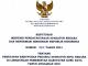 CPNS 2021 Kabupaten Kubu Raya