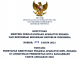 CPNS 2021 Kota Banjarbaru