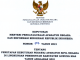 CPNS 2021 Kabupaten Gunung Mas