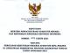 CPNS 2021 Provinsi Kalimantan Tengah