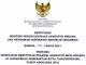 CPNS 2021 Kota Tanjungpinang