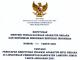 CPNS 2021 Kabupaten Lampung Timur