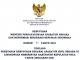 CPNS 2021 Kabupaten Kepulauan Sula
