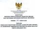 CPNS 2021 Provinsi Sulawesi Selatan