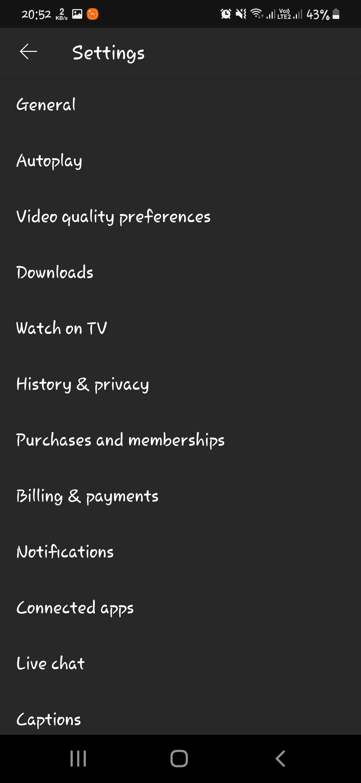 Screenshot_20210609-205242_YouTube