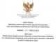 CPNS 2021 Kabupaten Padang Pariaman